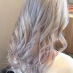 14-London-ontario-best-hair-salons-salon-7-best-in-london