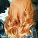 26-London-ontario-best-hair-salons-salon-7-best-in-london
