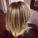 4-London-ontario-best-hair-salons-salon-7-best-in-london
