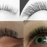 eylelashes london ontario